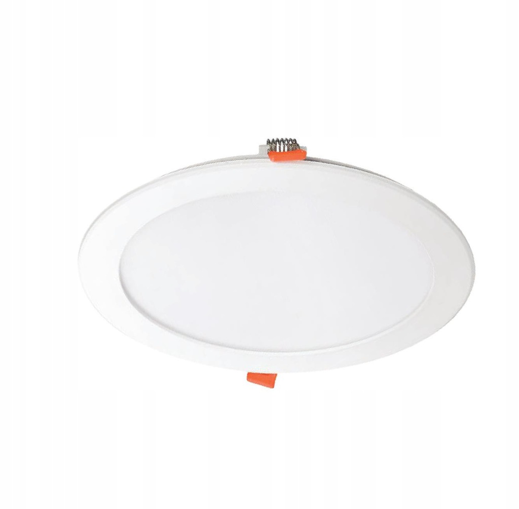 downlight zapustené bullet Hołdbox SKIATHOS LED